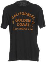 Levi's T-shirts - Item 37996962