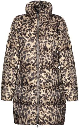 Geospirit Down jackets - Item 41887083KF