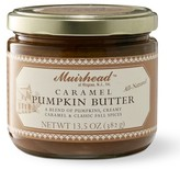 Williams-Sonoma Williams Sonoma Caramel Pumpkin Butter