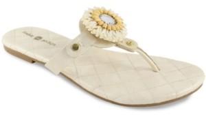 Lindsay Phillips Rosie Slide Sandal Women's Shoes
