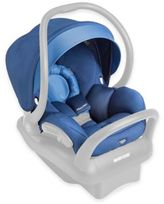 Maxi-Cosi Mico Max 30 Car Seat Pad Fashion Kit