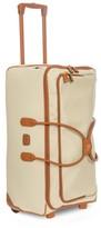 "Bric's Firenze 28"" Rolling Duffle Bag"