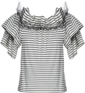 Suoli T-shirt