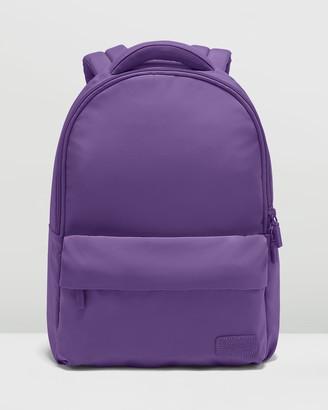 Lipault City Plume Backpack