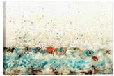 iCanvas Rhythmic Hour by Vinn Wong (Giclee Canvas)