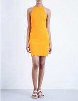 Marysia Swim Mott scalloped dress