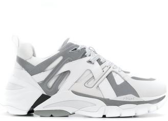 Ash Free sneakers