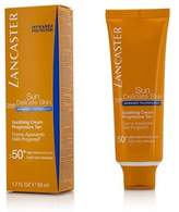 Lancaster NEW Sun Ultra Protection Tan Control SPF50 50ml Womens Skin Care