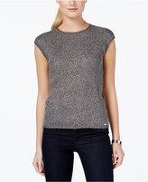 Calvin Klein Ribbed Sweater