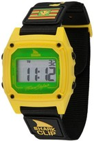 Freestyle Shark Clip Hawaii Edition Sports Watch 8146852