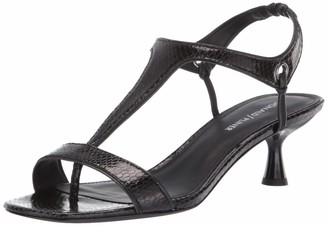 Donald J Pliner Women's Caro-VP Heeled Sandal