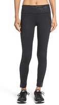 Zella Women's High Speed Leggings