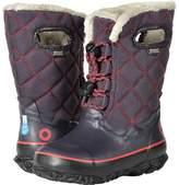 Bogs Juno Girl's Shoes