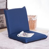 Small Bean Bag Chair & Lounger Ebern Designs