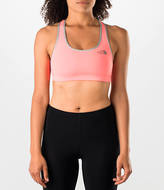 Women's THE NORTH FACE INC Bounce-B-Gone Sports Bra