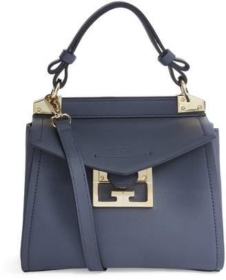 Givenchy Mini Leather Mystic Bag