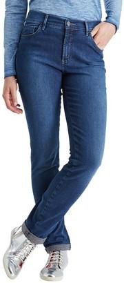 Pioneer Women's's Kate Jeans