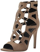 Rebecca Minkoff Women's Roxie Dress Sandal