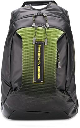 Diesel x Samsonite KA2*69002 PARADIVE laptop backpack