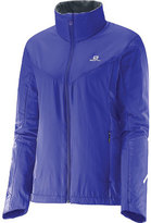 Salomon Women's Escape Full Zip Jacket
