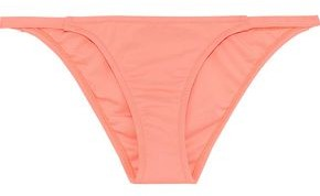 Melissa Odabash Perth Low-rise Bikini Briefs