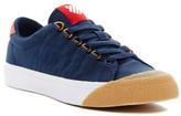 K-Swiss Irvine Sneaker