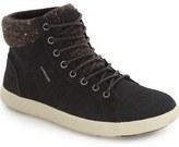Helly Hansen Madieke Water Resistant Sneaker Boot (Women)