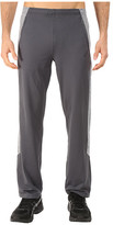 Asics Thermopolis® Pants