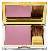 Estee Lauder Pure Color Blush 23 AUDACIOUS PLUM Satin by