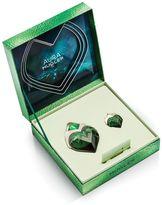 Thierry Mugler Aura Gift Set
