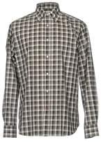 Càrrel Shirt
