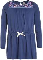 Osh Kosh OshKosh YOKE Long sleeved top dark blue