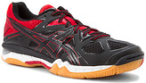 Asics Women's GEL-TacticTM