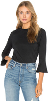 Lucca Couture Annika Top