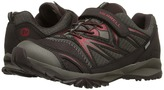 Merrell Capra Bolt Low A/C Waterproof (Big Kid)