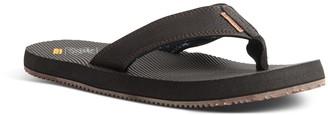 Freewaters Men's Supreem Dude Sandals