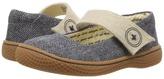 Livie & Luca - Carta II Girl's Shoes