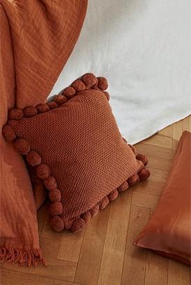 Country Road Asla 50x50 Cushion