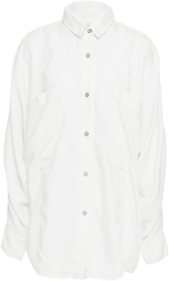 IRO Inval Tencel Shirt