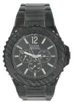 GUESS GUESS? Men's Watch U15026G1
