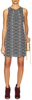 Rebecca Minkoff Emma Shift Dress