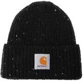 Carhartt Wool & Cotton Blend Knit Beanie Hat