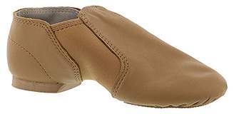 Dance Class Girls' Jazz Boot Dance Shoe