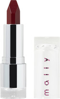 Mally Beauty H3 Lipstick - Grapevine