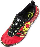 Pearl Izumi Men's EM Tri N 1 Running Shoes 8126210