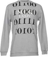 McQ Sweatshirts - Item 12095491