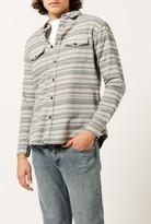 Katin Cast Shirt