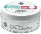 ASP White Bonding Acrylic Powder 1.6oz.