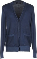 Armani Jeans Cardigans - Item 39730714