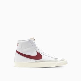 Nike Blazer Mid 77 Vintage Sneakers Bq6806-102